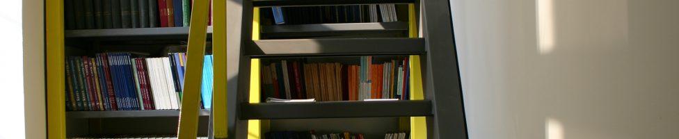 Библиотека Журналистика и масови комуникации